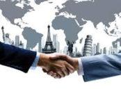 contratos-de-compra-venta-internacional