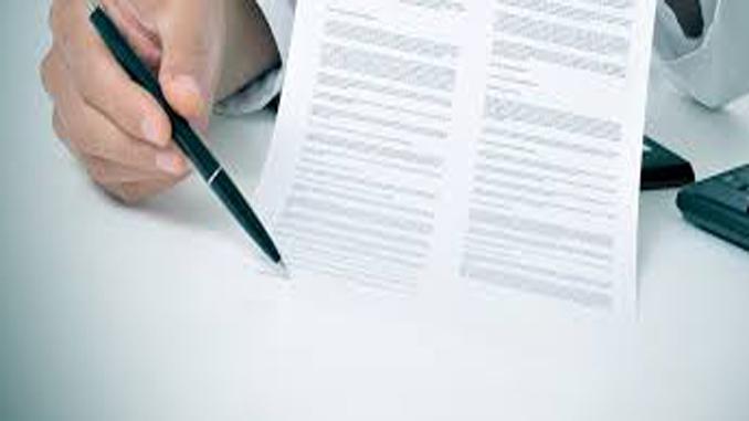 contratos-internacionales