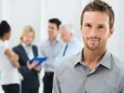 pasos-para-crear-una-empresa-en-el-peru