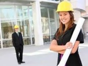 constructoras-más-sancionadas-peru