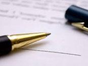 Contratos-de-Rescisión-y-Resolución-en-el-Perú