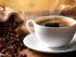 cafe-organico-peruano