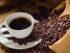 ekologiskt-kaffe-peru